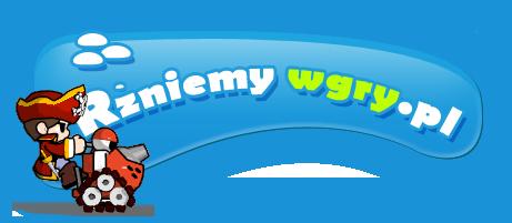 Gry Online dla Dzieci Gry dla Dziewczyn