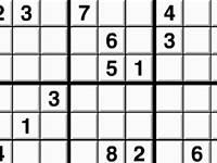 Sudoku best