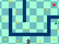 Maze madness3