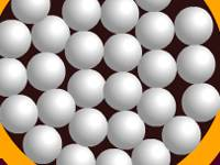 Factoryballs 2