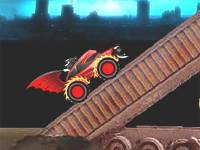 Dragon rider 3