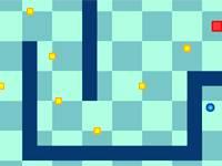 Maze madness 3