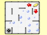 Duck tiles 2