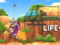 World life savers