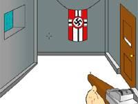 Nazi Assault