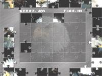 Puzzle Maniax