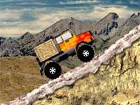Truck mania 3