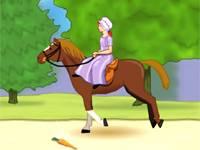 Penny ride
