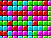 Drop blocks3
