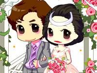 Mój własny ślub