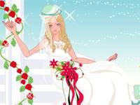Ślub Rose