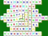 NR Mahjong