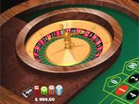 Grand roulette2