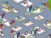 Diner city 3