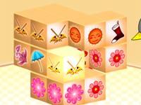 Mahjong knights 2