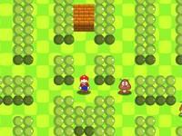 Wojna Mario