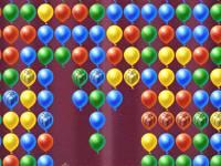 Baloon colors