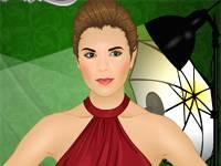 Victoria makeover