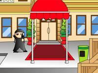 Ninja nun 3