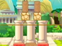 Przebuduj świątynię