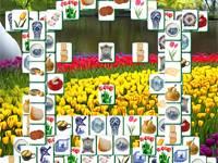 Holenderski Mahjong