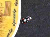Wyścigi GT