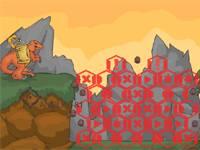 Rock Grid Rumble