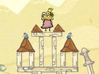 Wybawca księżniczek
