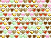 Bąbelkowe Walentynki