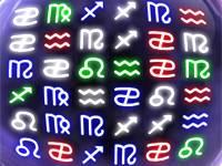 Zodiakalne dopasowanie