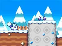 Śniegowa opowieść