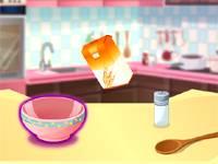 Tort weselny Belli