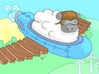 Owieczka Chuck