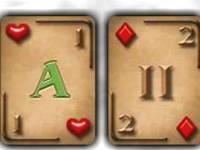 Rzymski poker