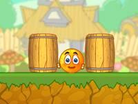 Okryj pomarańcze 2