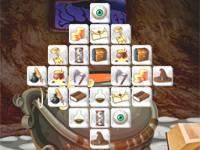 Świat Mahjonga