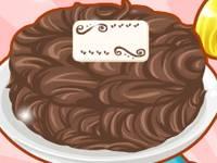 Diabelskie ciasto