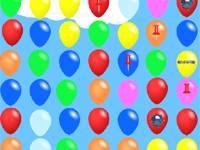 Zniszcz balony