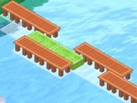 Budowanie mostu 4
