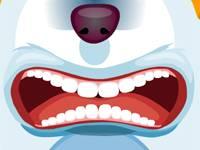 Dentystyczna saga