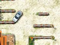 Drogie auta