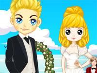 Sue wychodzi za mąż