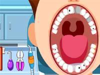Do dentysty