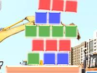 Szybki budowniczy
