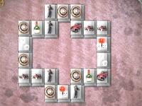 Mahjong z Al Capone