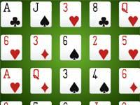 Perfekcyjny poker