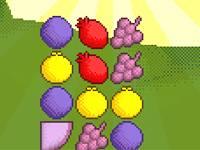 Kombinacje owocowe