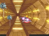 Xenon Fighter