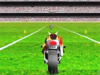 Turbo Football