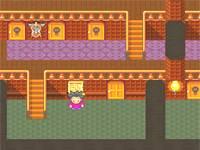 Dom duchów 2